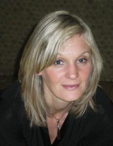 6 Isabelle VILPOUX PÉRUT