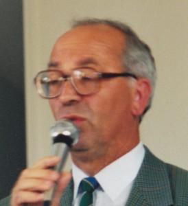 Alain Sautillet