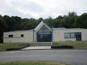 Salle Vigne Catherine 1