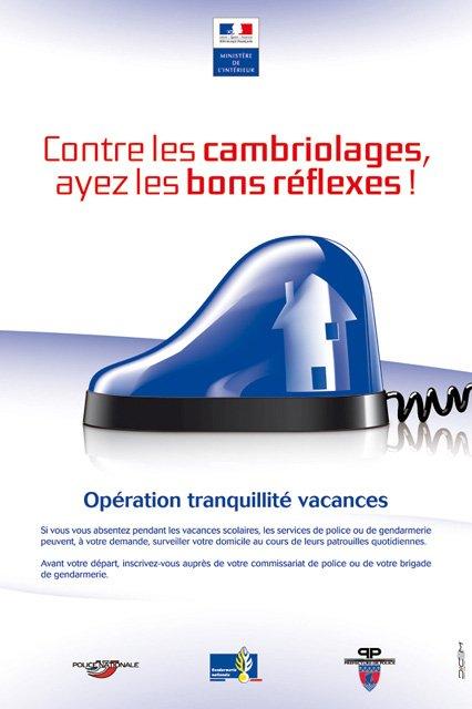 affiche_tranquillit_vacance