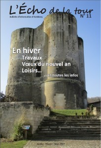1ere-Couverture-echo11