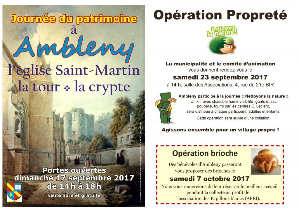 Patrimoine+Propreté+Brioche Site