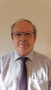 Jean-Marie Bouvier