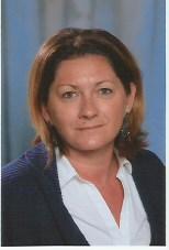Sophie Lamarre